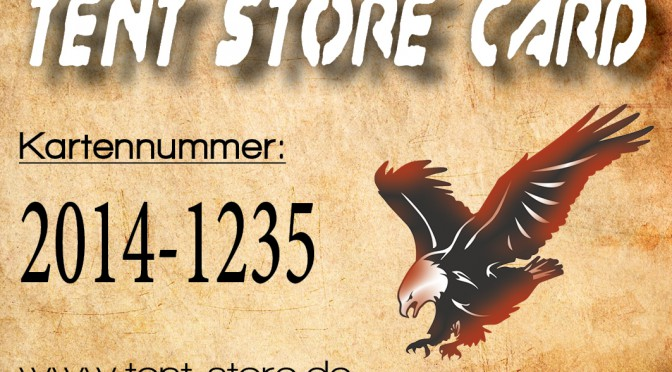 Tent-Store-Card 2014